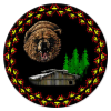 Resighini Rancheria